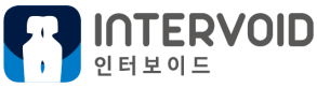 INTERVOID Logo
